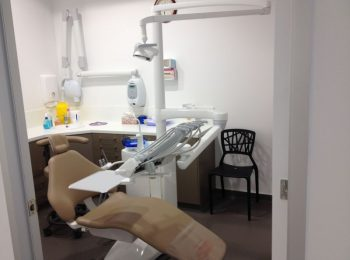 Surgery - Lygon Family Dental