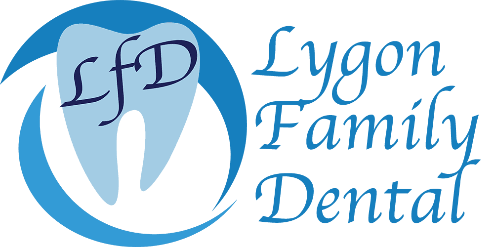 Lygon Family Dental