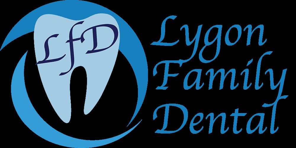 Lygon Family Dental