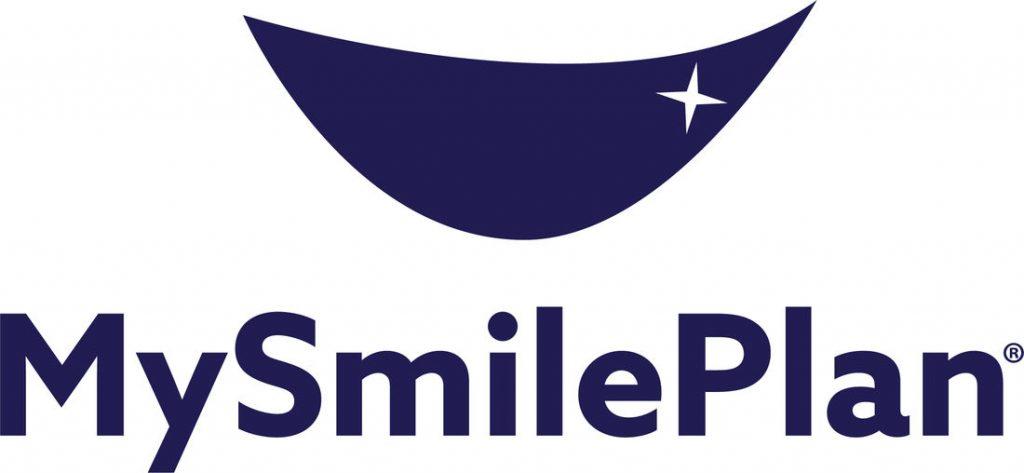 My Smile Plan