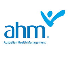 AHM | Lygon Family Dental Brunswick