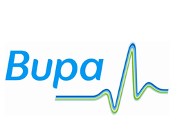Bupa | Lygon Family Dental Brunswick