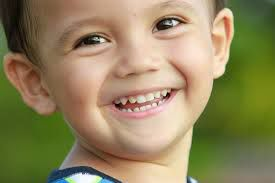 kids dentistry | Lygon Family Dental Brunswick