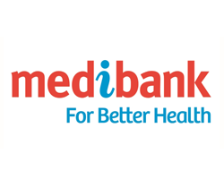 medibank | Lygon Family Dental Brunswick
