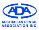 ADA | Lygon Family Dental Brunswick