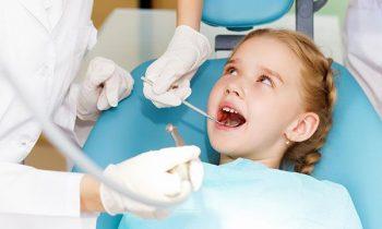 Fissure Sealants   Lygon Family Dental Brunswick