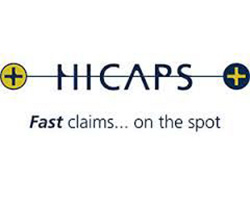 HICAPS | Lygon Family Dental Brunswick