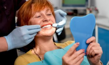 crowns   Lygon Family Dental Brunswick
