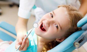 pediatric dentist   Lygon Family Dental Brunswick