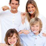 Family Dentist | Lygon Family Dental Brunswick