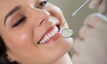 teeth whitening 2   Lygon Family Dental Brunswick