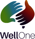 wellOne | Lygon Family Dental Brunswick
