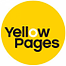 yellow pages | Lygon Family Dental Brunswick