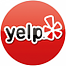 yelp | Lygon Family Dental Brunswick