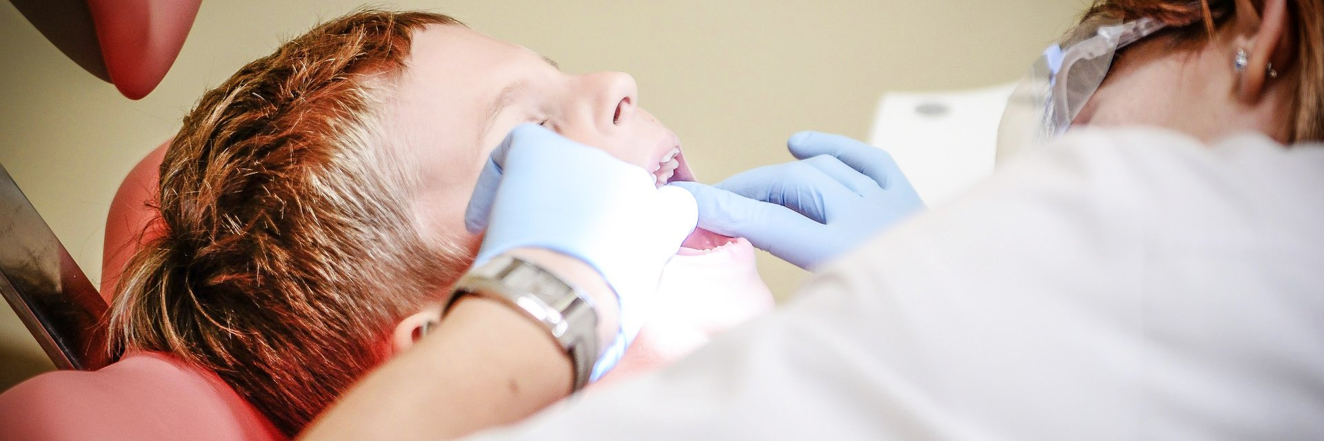 Brunswick family dental